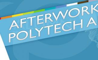 25 Juin : Afterwork Polytech Alumni