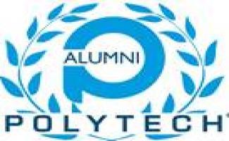 Infos Polytech Alumni