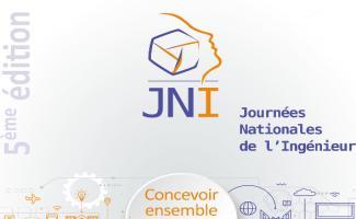 Save the date : JNI 2017 !