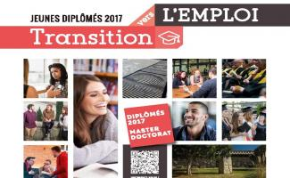 Transition vers l'Emploi