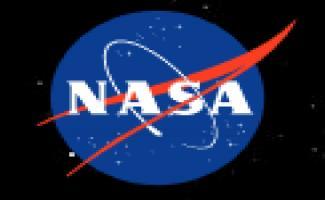 Philippe Adell : un diplômé à la NASA