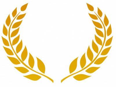 Prix Polyposter 2019