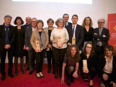 Racines Sud organise le 11e prix de l'Expatriation